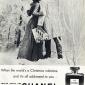 1962-chanel