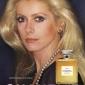 1976-catherine-denevue