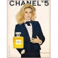 actress-catherine-deneuve-was-the-face-of-chanel-no-5-in-the-1970s
