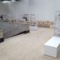 chanel no 5 exhibition paris