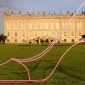 michael-craig-martin-at-chatsworth-house-1
