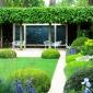 telegraph-garden-chelsea-flower-show-2014-2