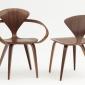 cherner-furniture-company-10