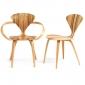 cherner-furniture-company-11