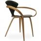cherner-furniture-company-16