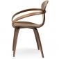 cherner-furniture-company-17