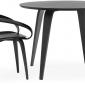 cherner-furniture-company-21