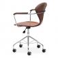 cherner-furniture-company-24