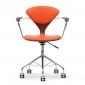 cherner-furniture-company-5