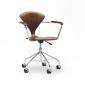 cherner-furniture-company-8