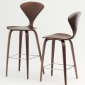 cherner-furniture-company-9