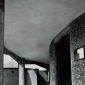 church-of-santa-maria-rising-1947-55-mario-tedeschi-5