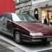 auto-mobili-1990s