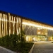 tripoli congress center