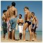 at-the-beach-2006