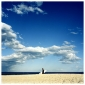 landscape-with-surfer-2006