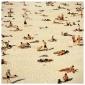 on-the-sand-wheelbarrow-2007