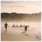 surf-boat-in-haze-2006