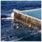 three-bathers-2005