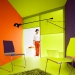 colourcourage