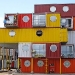 container-city-london