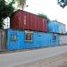 cuba-houses