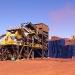 western-australia-mine