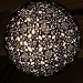 close-up-lamp-crochets-12