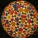 close-up-lamp-crochets-15