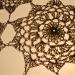 close-up-lamp-crochets