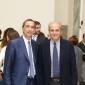 Giuseppe Sala and Claudio De Albertis.JPG
