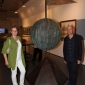 Mara Servetto and Ico Migliore.JPG