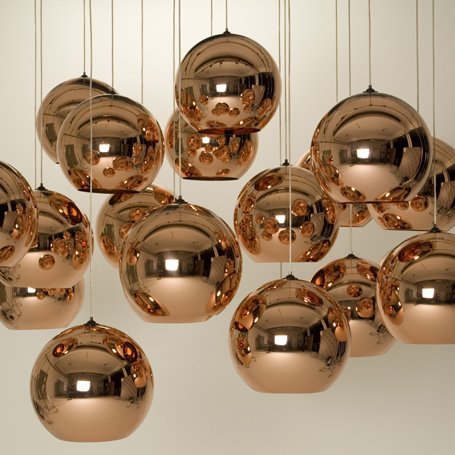 copper shade 3