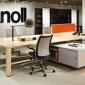 knoll-neocon-2014-35-reff-profiles