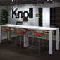knoll-neocon-2014-37-reff-profiles
