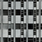 corso-europa-office-bldg-1957-e