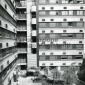 corso_porta_romana-apt-bldg-1967-2