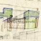 corso_porta_romana-apt-bldg-1967-drawing-2