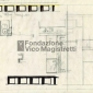 corso_porta_romana-apt-bldg-1967-drawing-3