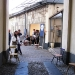 uk-collective-at-porta-roma
