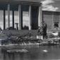 cranbrook-academy-of-art-1940-eliel-saarinen