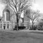 cranbrook-church-1926