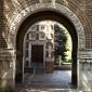 cranbrook-entrance