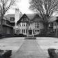 cranbrook-house-1925-b