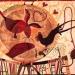 the-paella-1981