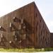raif dinckok yalova cultural center
