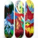 damien-hirst-supreme-skate-decks
