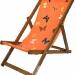 deck-chairs-by-damien-hirst-orange