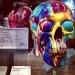 halluncinatory-head