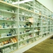 damien-hirst-pharmacy-2002-at-the-tate-2